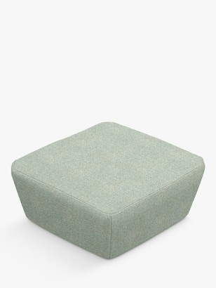 G Plan Vintage The Sixty Eight Footstool