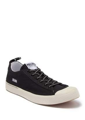 Palladium Palla Pheonix Sneaker