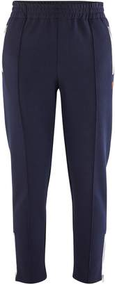 Ami Heart jogging trousers
