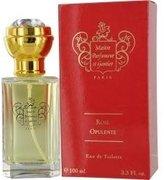 Maitre Parfumeur et Gantier Rose Opulente Eau De Toilette Spray 100ml