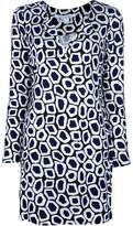 Diane von Furstenberg 'Reina' dress