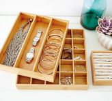 Pottery Barn Dillon Drawer Storage