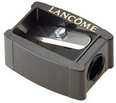 Lancme Le Sharpener