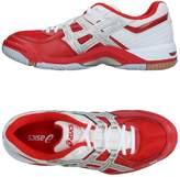 Asics Low-tops & sneakers - Item 11342765
