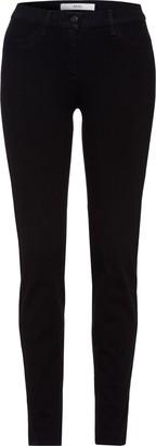 Brax Women's Style Spice Jeans