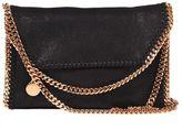 Stella McCartney Mccartney Falabella Shoulder Bag