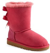 UGG 'Bailey Bow' Boot