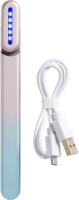 SOLARIS LABS NY Blue LED Blemish Stick