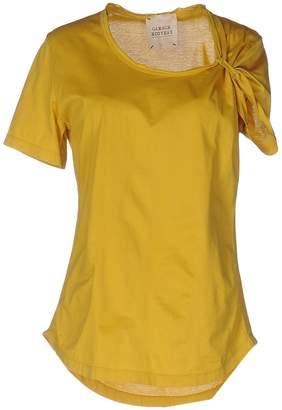 Garage Nouveau T-shirts - Item 37952971GU
