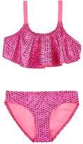 Hampton Mermaid Mermaid Two-Piece Swimsuit