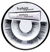 Sephora Flirt-It Lash Duo
