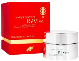 RéVive Chinese New Year Masque Des Yeux Eye Mask (30Ml)