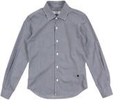 Paolo Pecora Shirts - Item 38658440