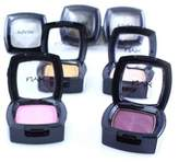 NYX Single Eye Shadow - Sweet