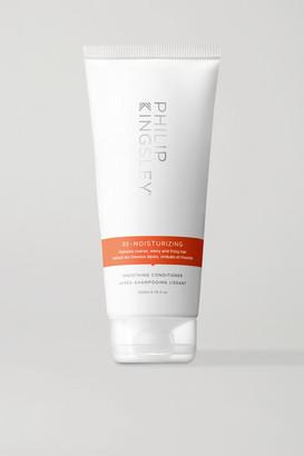 Philip Kingsley Re-moisturizing Conditioner, 200ml
