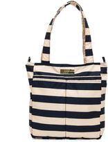 Ju-Ju-Be Be Light Daily Tote in the First Mate