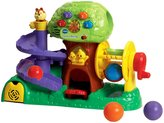 Vtech Count & Roll Tree