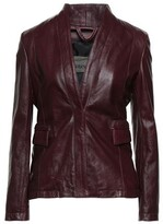 Thumbnail for your product : Giorgio Brato Suit jacket