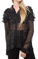 Dodo Bar Or Suzie Shirt