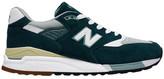 New Balance 116 Running Shoe