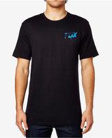 Fox Men's Dirt Burn Graphic-Print T-Shirt