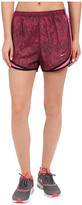 Nike Canopy Tempo Shorts
