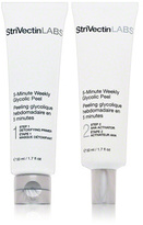StriVectin 5-Minute Weekly Glycolic Peel