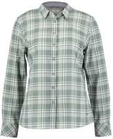 Mustang BASIC CHECK Shirt grey