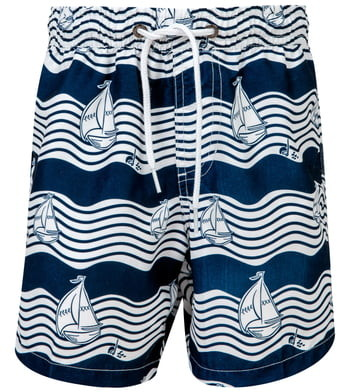 c04c4b0418 Snapper Rock Swimsuits For Boys - ShopStyle Canada