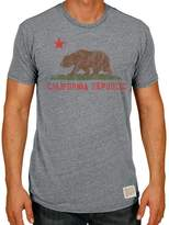 Original Retro Brand California Republic