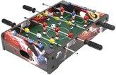 Westminster Tabletop Soccer