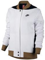Nike Tech Fleece Destroyer Jacket