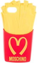 Moschino iPhone 5 French Fry Case