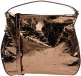 Blugirl Handbags - Item 45298777