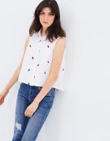 Mng Cactus Shirt