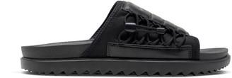 Nike Asuna Slide Sandal