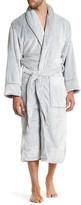 Daniel Buchler Frosted Robe