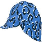 Bonds SWIM HAT (S - L)