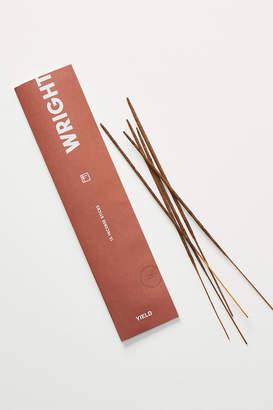 Yield YIELD Incense Sticks