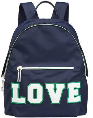 Tory Burch Love Backpack