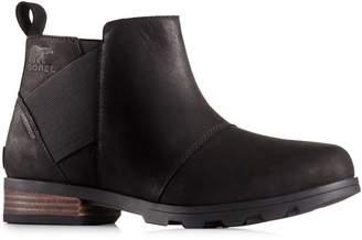 Sorel Emelie Chelsea Boots