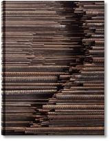 Taschen Ai Weiwei Collector's Edition Book