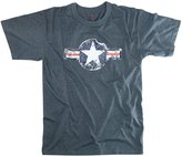 Rothco Vintage Army Air Corp T-Shirt