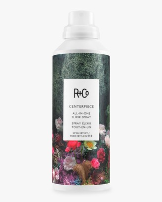 R+CO Centerpiece All-In-One Elixer Spray 147ml