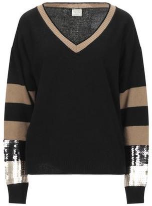 No-Nà Sweater