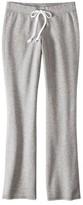 Mossimo Women's Fleece Pant Junior's)