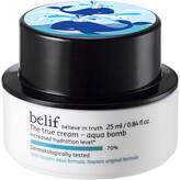 Thumbnail for your product : belif The True Cream Aqua Bomb