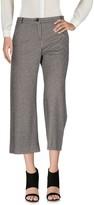 Max Mara 3/4-length shorts