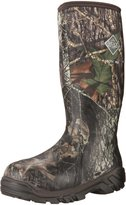 Muck Boot Men's Artic Pro Hunting Boot
