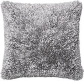 Loloi PSETP0307PIMLPIL1 Poly Set 100% Polyester Cover and Fill Decorative Accent Pillow